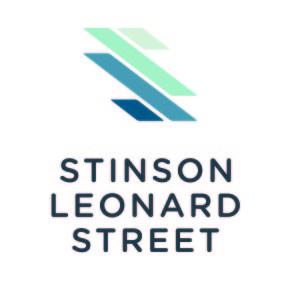 Stinson-Leonard-Street-Logo-Stacked